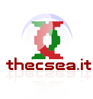 logo Thecsea.it