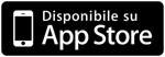 cifrario di cesare per iPhone