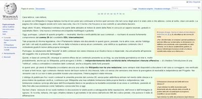 wikipedia_comunicato